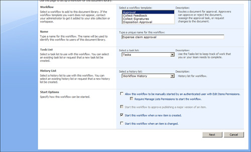 sharepoint manually start workflow on multiple items